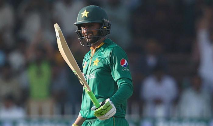 पाकिस्तान के अनुभवी ऑलराउंडर शोएब मलिक को मिली इस टीम की कप्तानी 2