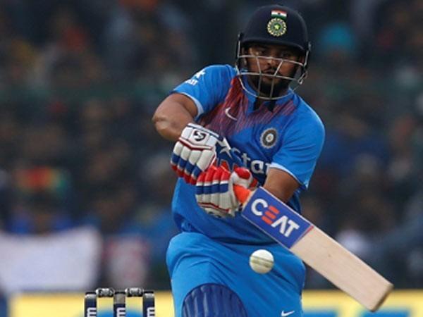 STATS: भारतीय टीम के खिलाड़ी आयरलैंड और इंग्लैंड के खिलाफ टी-20 सीरीज के दौरान हासिल कर सकते हैं ये माइल स्टोन 3