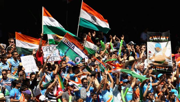 ऑस्ट्रेलियाई दर्शको के तुलना में भारतीय दर्शको को मैच टिकट के लिए चुकाना पड़ता है 11 गुना ज्यादा कीमत 2