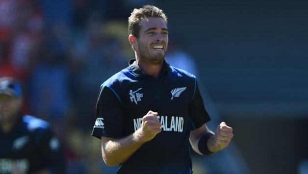 चौथे वनडे के लिए न्यूज़ीलैंड ने घोषित की सबसे मजबूत प्लेइंग इलेवन, इन 11 खिलाड़ियों को दिया मौका! 11