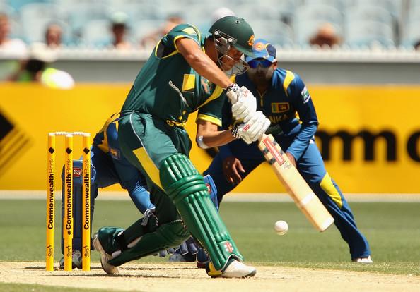 इंग्लैंड में ऑस्ट्रेलिया की 2 लगातार शर्मनाक हार के बाद उस्मान ख्वाजा ने कही ये बात 3