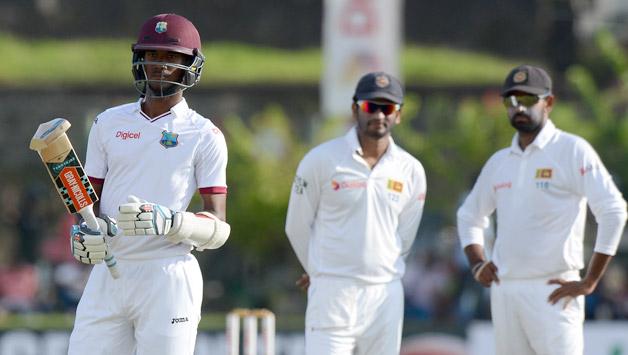 बॉल टेम्परिंग विवाद पर श्रीलंकाई क्रिकेट बोर्ड ने अपने खिलाड़ियों को लेकर कही ये चौंकाने वाली बात 1