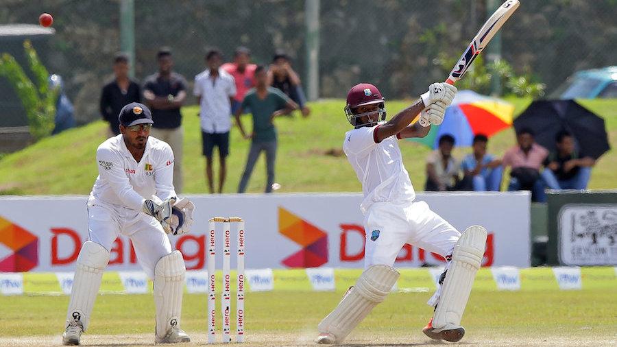 बॉल टेम्परिंग विवाद पर श्रीलंकाई क्रिकेट बोर्ड ने अपने खिलाड़ियों को लेकर कही ये चौंकाने वाली बात 2