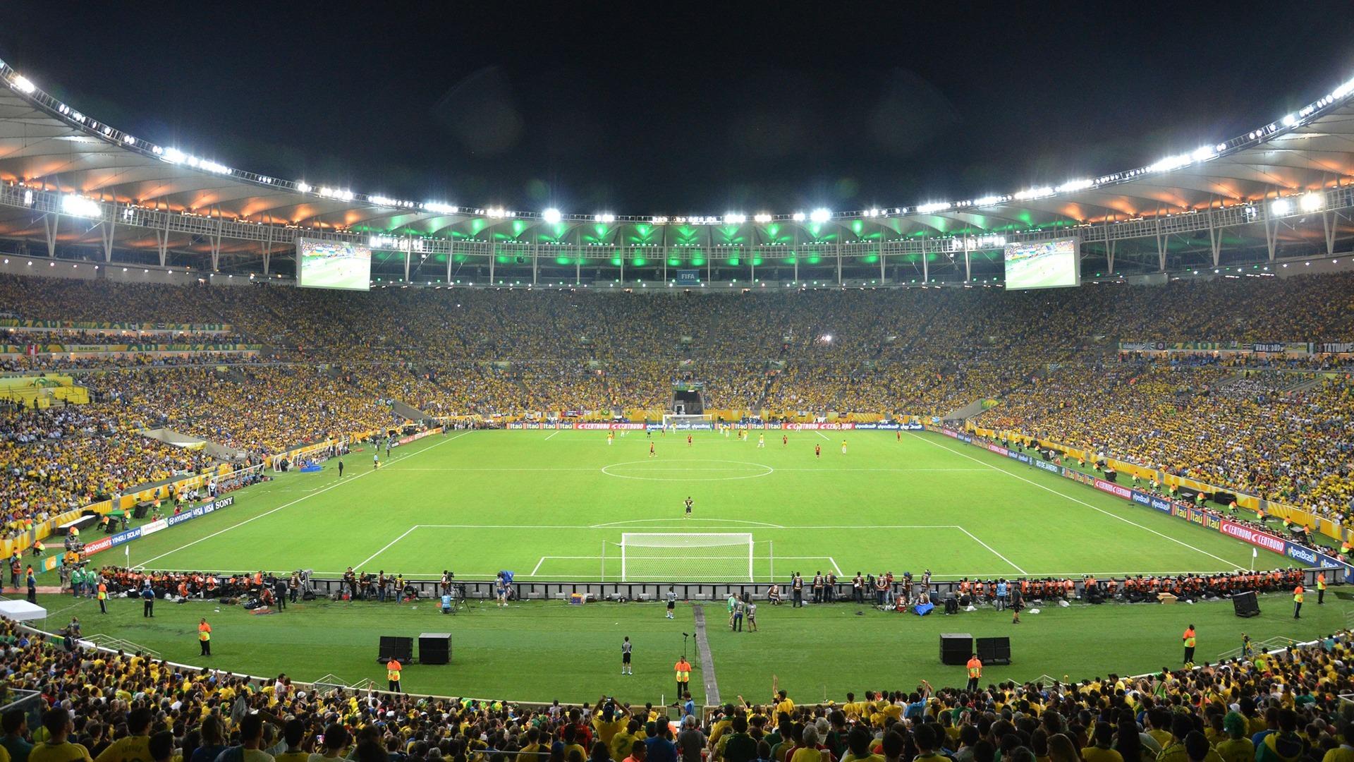 VIDEO: फीफा वर्ल्ड कप में सबसे ज्यादा गोल करने वाले स्टार्स, इस फुटबॉलर ने एक मैच में दागे हैं सबसे ज्यादा गोल 13