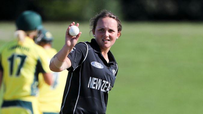 आईसीसी ने जारी की महिलाओं की वनडे रैंकिंग, इस बल्लेबाज ने लगाई 38 अंको की छलांग, टॉप पर इस दिग्गज का कब्जा 3