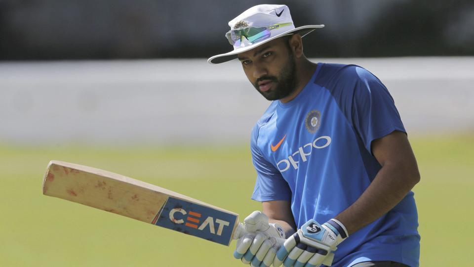 विराट और धोनी जैसे खिलाड़ियों ने दिया यो-यो टेस्ट लेकिन रोहित शर्मा ने इस वजह से नहीं दिया टेस्ट 4
