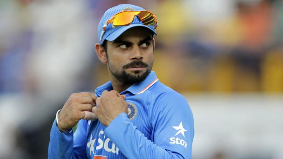 विराट कोहली के भारतीय टीम में वापसी की डेट हुई तय, इस टीम के खिलाफ होगी वापसी