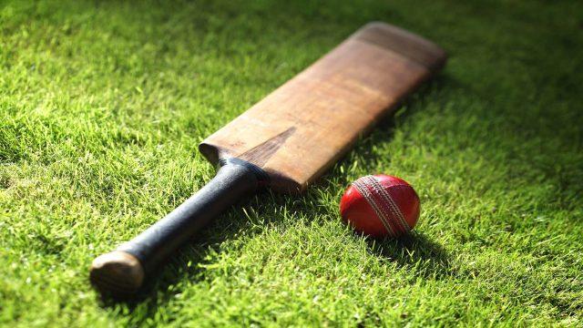 ऑस्ट्रेलिया ने फिर रचा इतिहास 50 ओवर में बनाएं 596 रन, विरोधी टीम 25 रनों पर हुई आलआउट