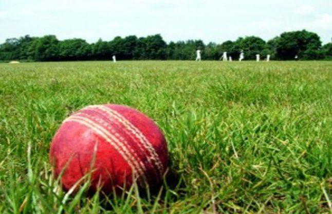 दक्षिण अफ्रीका के महान खिलाड़ी रहे साइट मैगियट ने दुनिया को कहा अलविदा, क्रिकेट जगत में शोक 4
