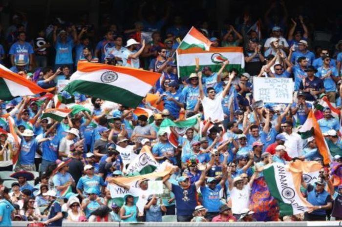 ऑस्ट्रेलियाई दर्शको के तुलना में भारतीय दर्शको को मैच टिकट के लिए चुकाना पड़ता है 11 गुना ज्यादा कीमत 1