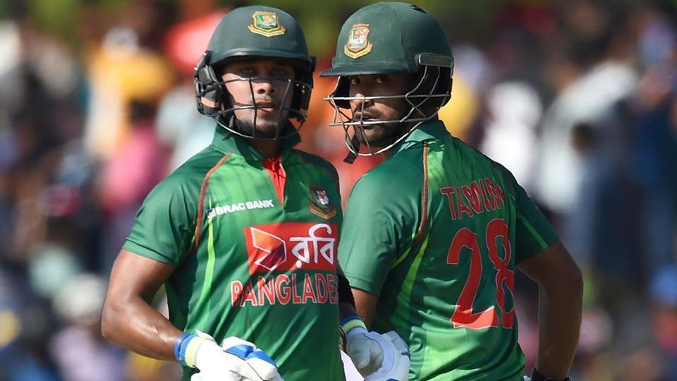 अफगानिस्तान के खिलाफी आखिरी मैच में शब्बीर के ना खेलने की वजह आयी सामने, साथी खिलाड़ी के साथ की थी ये शर्मनाक हरकत 1
