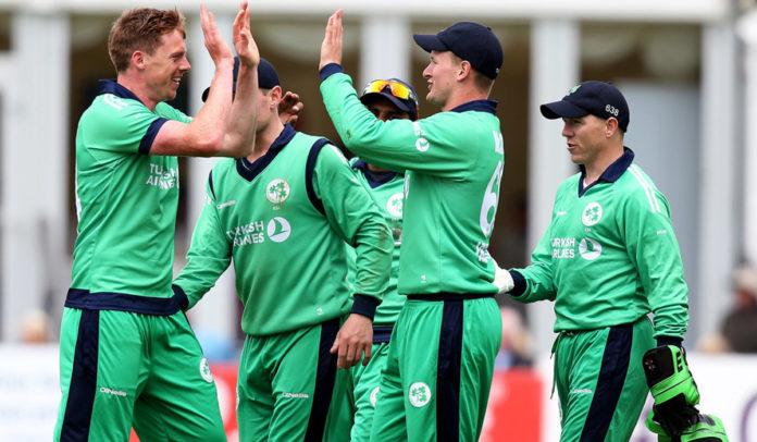 भारतीय टीम को जीतना है पहला टी-20, तो आयरलैंड के इन तीन खिलाड़ियों से रहना होगा सावधान