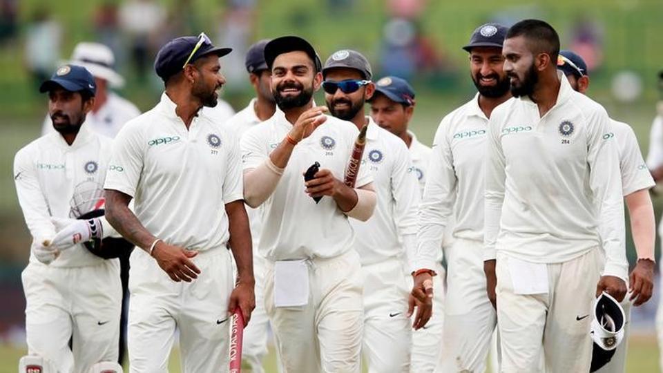 इंग्लैंड दौरे के लिए बीसीसीआई ने चुना विकेटकीपर, रिद्धिमान साहा और कार्तिक में से इन्हें दी जगह 11