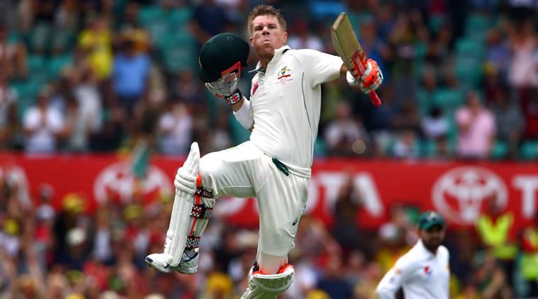 टेस्ट मैच के पहले दिन के पहले सत्र में शतक लगाने वाले दुनिया के 6 वें बल्लेबाज बने शिखर धवन, ये है वो 5 44