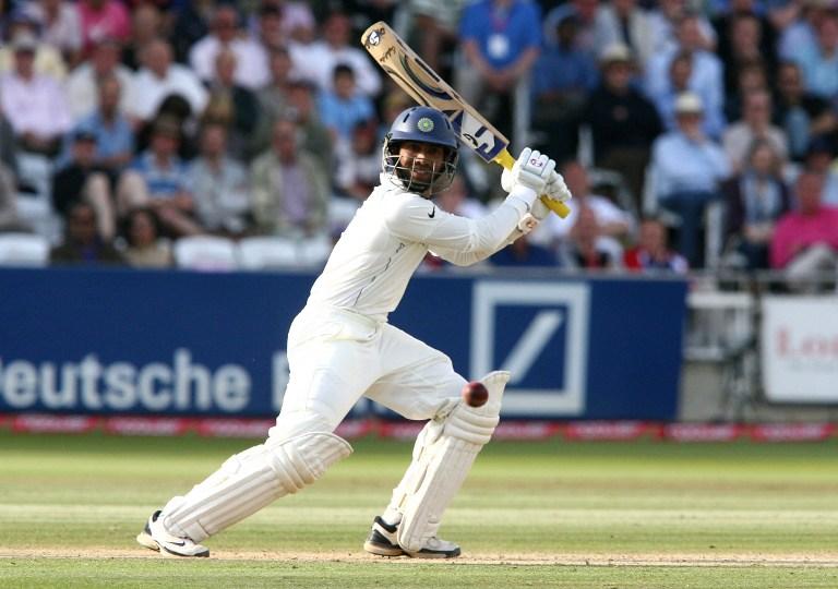 बिना बल्लेबाजी किए बगैर ही दिनेश कार्तिक ने बनाया ये रिकॉर्ड,ऐसा करने वाले पहला भारतीय बना ये दिग्गज 52