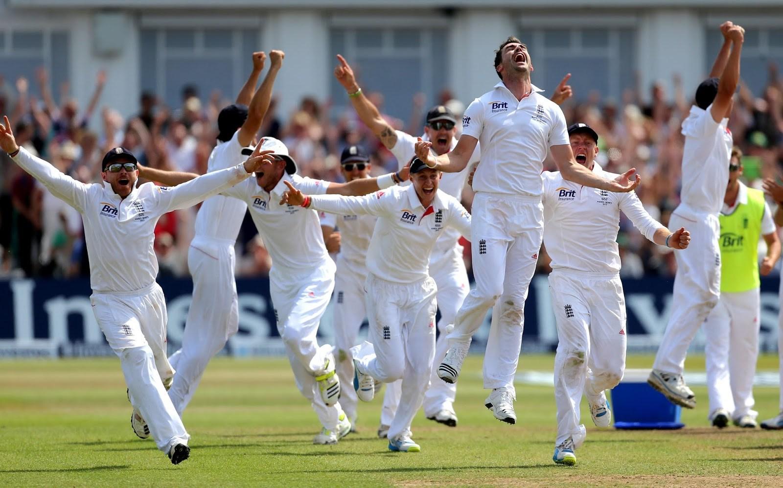 भारत के खिलाफ इंग्लैंड बना सकता है ऐतिहासिक रिकॉर्ड, लेकिन इस तरह से भारत फेर सकता है अंग्रेजो के मंसूबे पर पानी 1