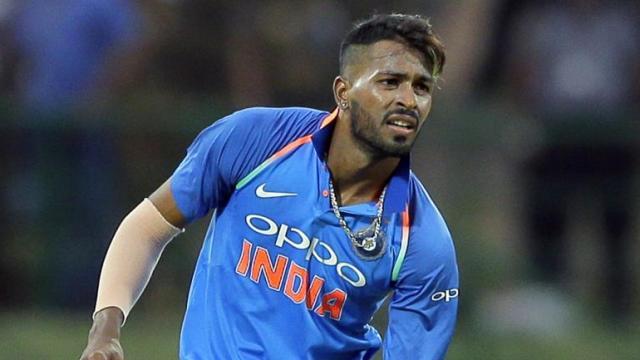 हार्दिक के लिए मुसीबत बने रहे हैं ये दो ऑलराउंडर, जल्द भारतीय टीम से हो सकती है पंड्या की छुट्टी 30