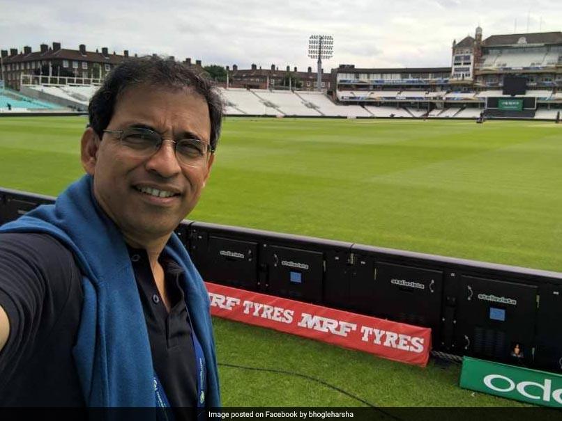 हर्षा भोगले ने चुने भारत के टॉप-10 फील्डर्स, इस दिग्गज का नाम ना होने से फैंस हैरान 37