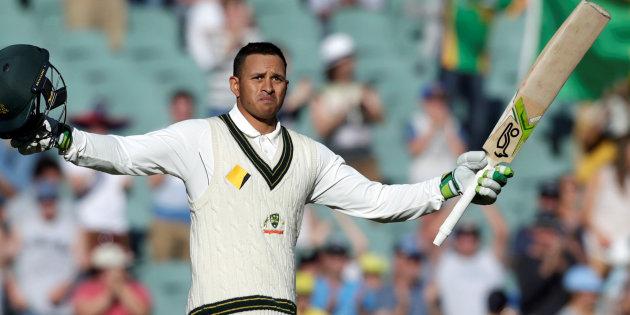 इंग्लैंड में ऑस्ट्रेलिया की 2 लगातार शर्मनाक हार के बाद उस्मान ख्वाजा ने कही ये बात 2