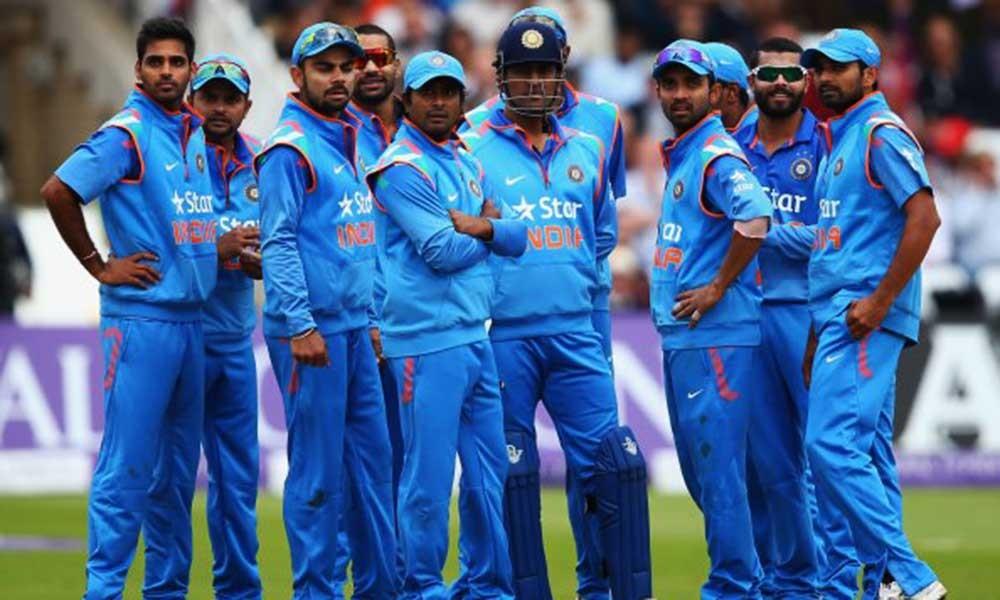 सालों बाद हो रही थी इस भारतीय खिलाड़ी की वापसी, लेकिन यो-यो टेस्ट में फेल होने की वजह से बाहर होना तय 13