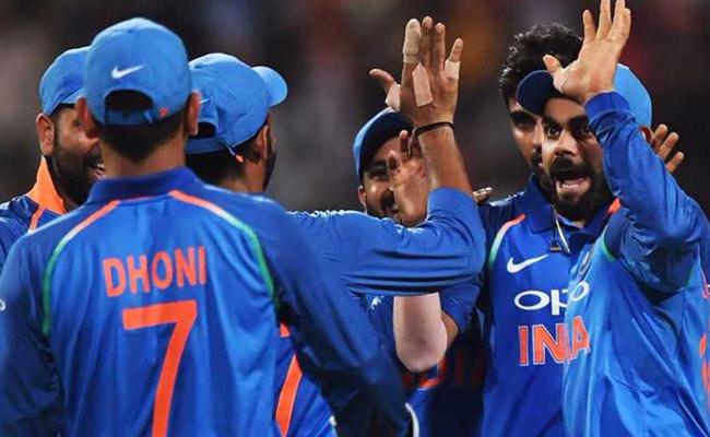 भारत का एकलौता बल्लेबाज जिसे पुरे करियर शून्य पर आउट नहीं कर सका कोई भी गेंदबाज