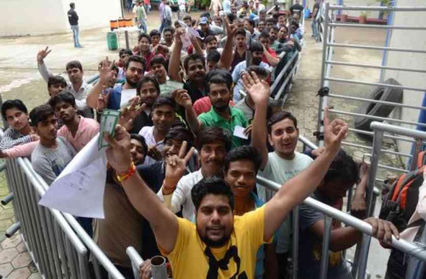 ऑस्ट्रेलियाई दर्शको के तुलना में भारतीय दर्शको को मैच टिकट के लिए चुकाना पड़ता है 11 गुना ज्यादा कीमत 10