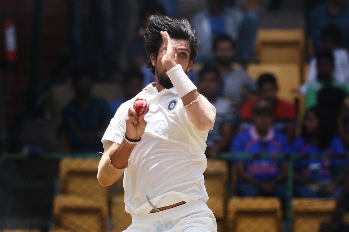 ग्लेन मैक्ग्रा ने बताया इशांत शर्मा को इंग्लैंड में विकेट निकालने का ट्रिक, अब भारत का जीतना तय! 23