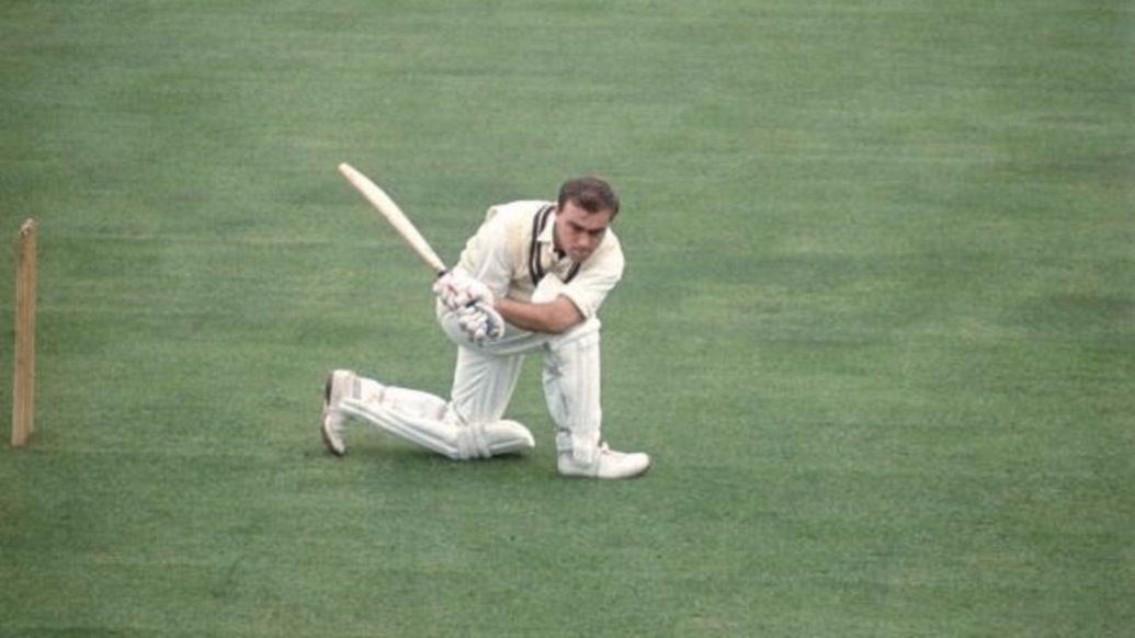 आज है उस खिलाड़ी का जन्मदिन जिसने टूटी पसली के साथ खेला था पूरा मैच, बना था मैन ऑफ़ द मैच 3