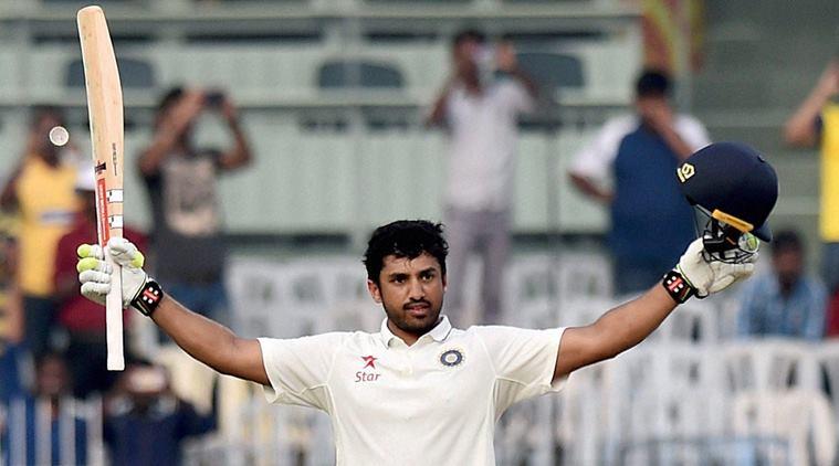 विराट ने अपने कप्तानी में इन 5 खिलाड़ियों के साथ हमेशा की नाइंसाफी शानदार प्रदर्शन के बाद किया टीम से बाहर 4