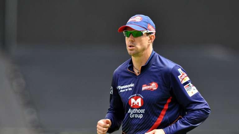केविन पीटरसन ने भारत के खिलाफ सीरीज से पहले इंग्लैंड क्रिकेट बोर्ड पर लगाया ये आरोप 16