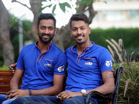 पूर्व भारतीय विकेटकीपर किरण मोरे ने बताया हार्दिक और कृणाल में से किसे मिलनी चाहिए पहले मैच में जगह 2