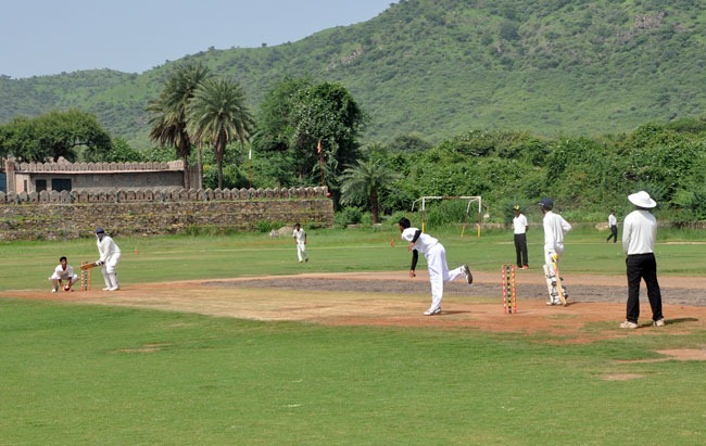 21 वर्षीय भारतीय खिलाड़ी की अभ्यास के दौरान बिजली गिरने से आकस्मिक निधन 2