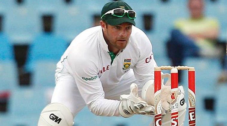 टेस्ट क्रिकेट इतिहास में बने इन 5 रिकॉर्ड का टूटना मुश्किल ही नहीं है नामुमकिन 5