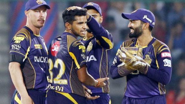 IPL 2018: युवा शिवम मावी ने गौतम गंभीर को दुसरे ही मैच में बोल्ड करने पर अब तोड़ी चुप्पी 5