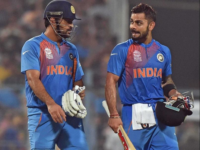 STATS: भारतीय टीम के खिलाड़ी आयरलैंड और इंग्लैंड के खिलाफ टी-20 सीरीज के दौरान हासिल कर सकते हैं ये माइल स्टोन 1
