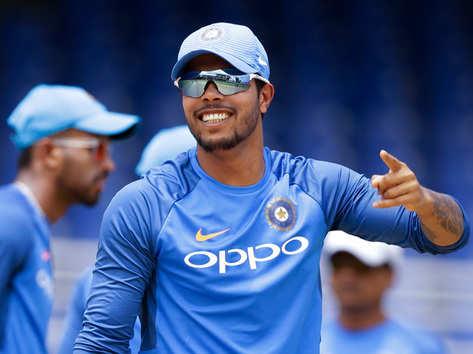 इंग्लैंड में भारत के लिए शानदार प्रदर्शन कर रहे इस खिलाड़ी के वनडे और टी-20 करियर पर मंडरा रहा खतरा, विराट को नहीं है पसंद 2