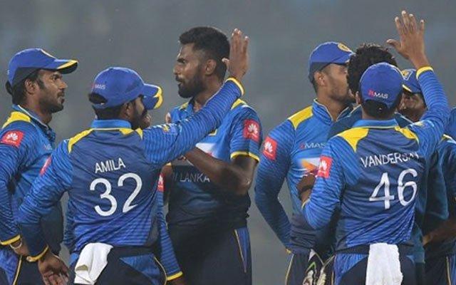 मैच फिक्सिंग से जूझ रही श्रीलंका के लिए फेजर मुस्तफा ने बनाया नया कानून 2