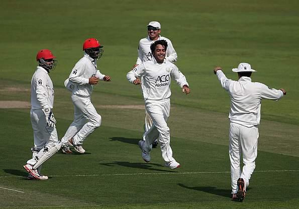 भारत-अफगानिस्तान टेस्ट सीरीज में दोस्ती भूल एक दुसरे को मात देने उतरेगी इन 3 खिलाड़ियों की जोड़ी 38