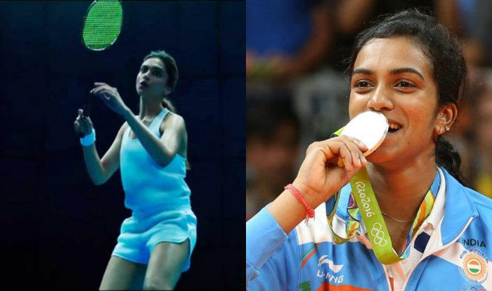 pv-sindhu-new-name-in-list-of-biopic-deepika-play-a-lead-role