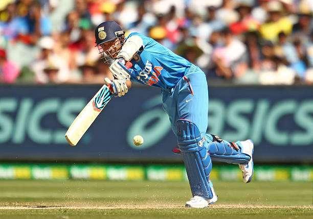 अजिंक्य रहाणे को वनडे टीम में शामिल ना करने पर भड़के दिलीपवेंगसरकर ने सुनाई खरीखोटी 58