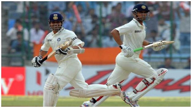 इन 10 भारतीय खिलाड़ियों की जोड़ियो ने भारत के लिए जीते है सबसे ज्यादा मैच 62