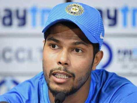 सचिन तेंदुलकर की वनडे क्रिकेट में दो नई गेंद की प्रणाली पर उमेश यादव ने सचिन पर ही उठा दिए सवाल 2