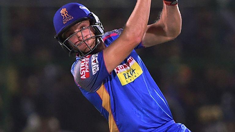 जोस बटलर ने इसे बताया भारत का सर्वश्रेष्ठ गेंदबाज, जीत की उम्मीदों के साथ उतरेंगे दूसरे मैच में 3