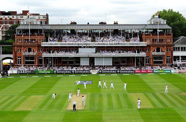 ऑस्ट्रेलियाई दर्शको के तुलना में भारतीय दर्शको को मैच टिकट के लिए चुकाना पड़ता है 11 गुना ज्यादा कीमत 4