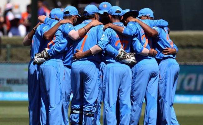 STATS: भारतीय टीम के खिलाड़ी आयरलैंड और इंग्लैंड के खिलाफ टी-20 सीरीज के दौरान हासिल कर सकते हैं ये माइल स्टोन
