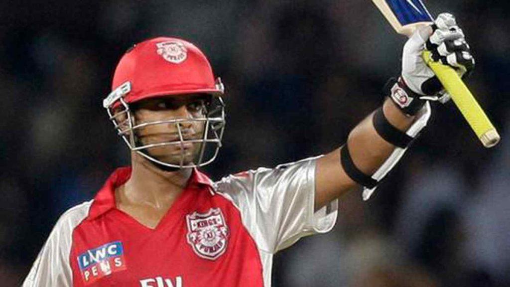 आईपीएल के एक सीजन में रहा इन 5 खिलाड़ियों का दबदबा फिर हो गये गुमनाम 2