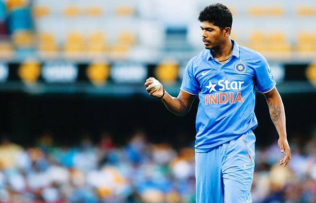 इंग्लैंड में भारत के लिए शानदार प्रदर्शन कर रहे इस खिलाड़ी के वनडे और टी-20 करियर पर मंडरा रहा खतरा, विराट को नहीं है पसंद 1