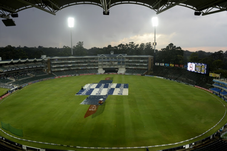 21 वर्षीय भारतीय खिलाड़ी की अभ्यास के दौरान बिजली गिरने से आकस्मिक निधन 3