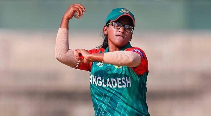 आईसीसी की महिलाओं की टी20 रैंकिंग में गेंदबाज पूनम यादव ने लगाई लंबी छलांग, जाने किसने जमाया है टॉप पर कब्जा 2