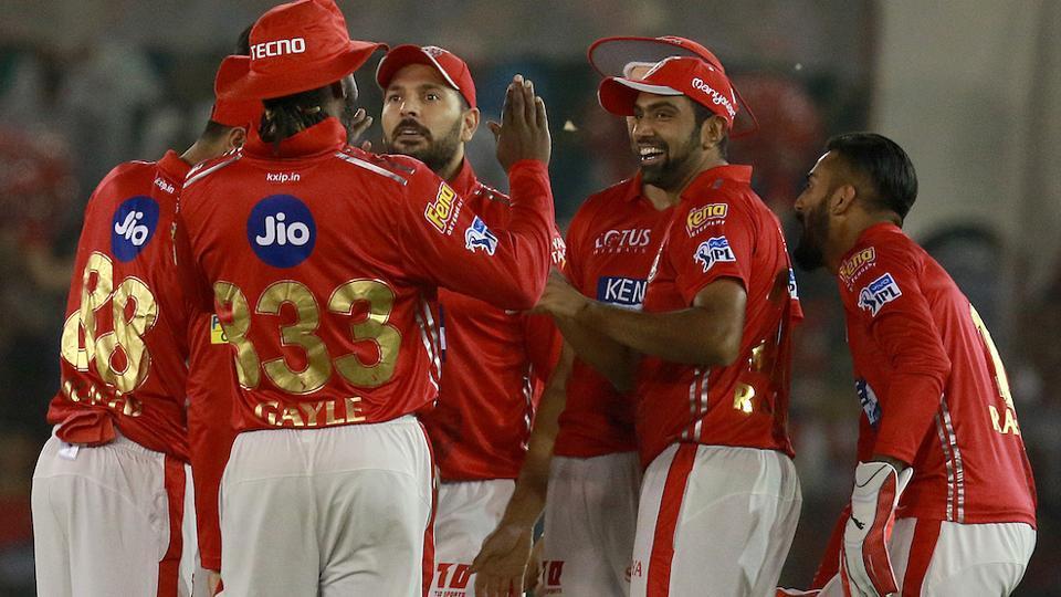 भारत में प्रदर्शन देख शिमरोन हेटमेयर पर ये 5 आईपीएल टीम लगा सकती हैं करोड़ो की बोली 5